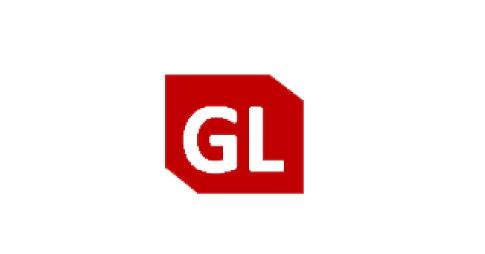 GL - Partner of Entry Education