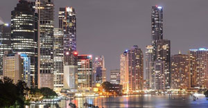 Brisbane - online real estate courses