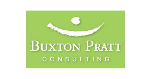 Buxton Pratt - Partner of Entry Education
