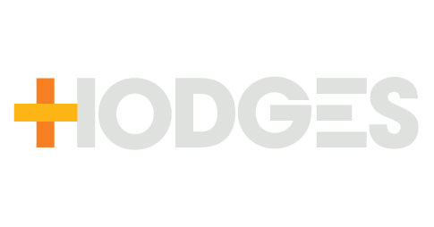 Hodges - partner of Entry Education