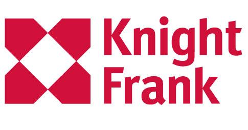 Knight Frank - Partner of Entry Education