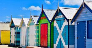 Melbourne - Real estate courses