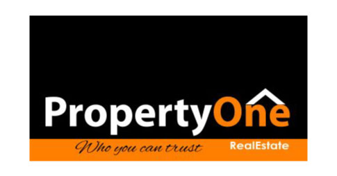 Property One - Partner of Entry Education