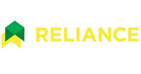 Reliance - Partner of Entry Education