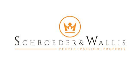 Schroeder & Wallis - Partner of Entry Education