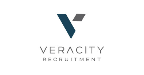 Veracity Recruitment - Partner of Entry Education